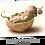 Thumbnail: Le bébé fée dans une noix