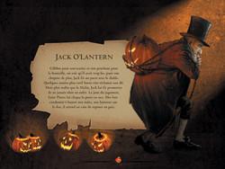 Panneau-04 Jack O'Lantern