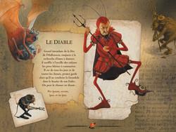 Panneau-20 Le Diable