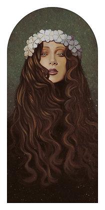 Viviane - 30x60 cm