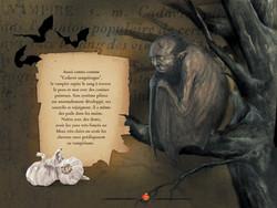 Panneau-19 Les vampires