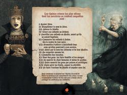 Panneau-10 Le Sabbat