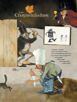 Panneau-07 Les Croquemitaines