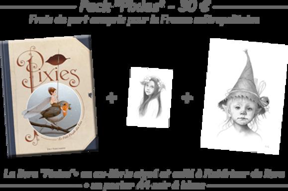 Pack Pixies petit.png