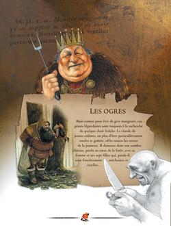 Panneau-12 Les ogres