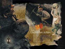 Panneau-16 Les Lutins des mines
