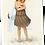 Thumbnail: La fée boudeuse