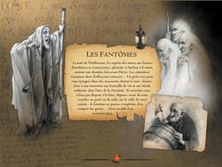 Panneau-17 Les fantômes