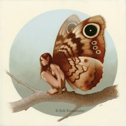 Fee-papillon-C.jpg