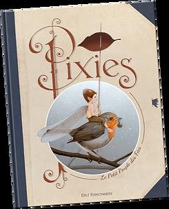 Pixies couverture.png
