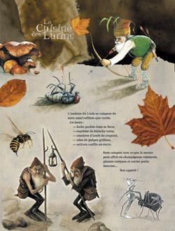 Panneau-19 La cuisine des Lutins
