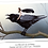 Thumbnail: La fée sur le corbeau