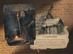 Panneau-06 La sorcière