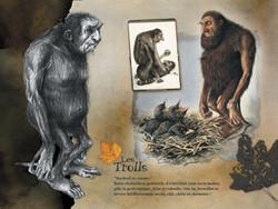 Panneau-08 Les Trolls