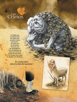 Panneau-10 Les Crieurs
