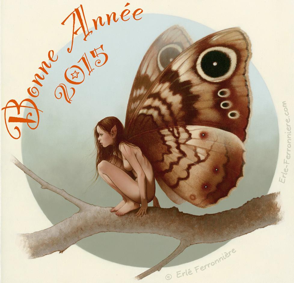 Vœux 2015.jpg