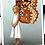 Thumbnail: La fée Clochette