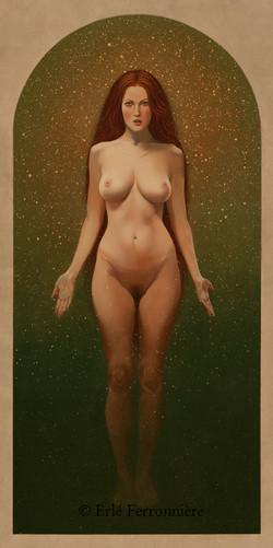 Eve-C.jpg