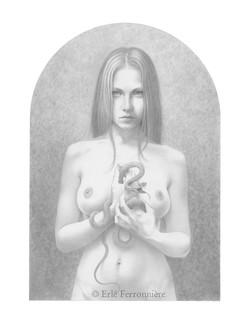 Femme_au_serpent-NB.jpg