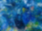 Reflecting-Pool-detail19.jpg