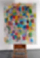 153-Giant_front-easel-19.jpg