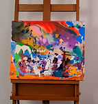 165-Storm-Clouds-easel new jpg.jpg