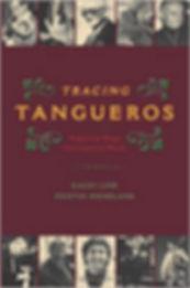 Tracing Tangueros Argentine Tango Instrumental Music.jpg