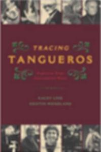 tracing tangueros.jpg