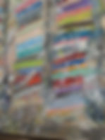 090-Three-Spirits-detail-2.jpg