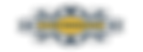 jd-wetherspoons-logo.pngtran.png