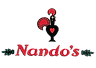 Nandos_logo.svg.png