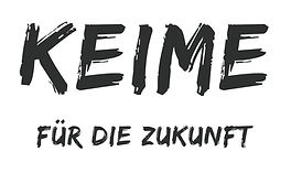 KEIME-logoganz.jpg
