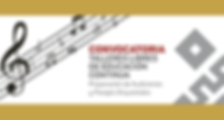 Slider_web_Convocatoria_talleres2020-02.