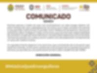 COMUNICADO COVID19 ISMEV_ENSAYO-01.png