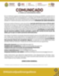 COMUNICADO COVID19 ISMEV-01.png
