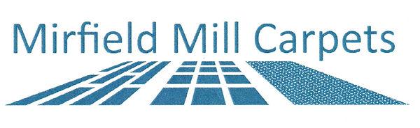 Mirfield Mill Carpets Logo.jpg
