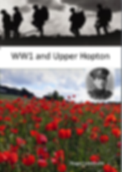 WW1 Book cover PNG.PNG