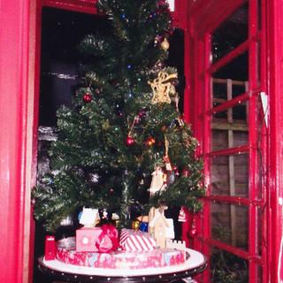 Tele box Christmas 2016 (3).jpg