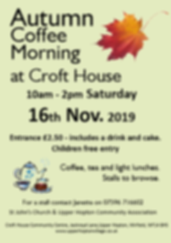 Autumn Fair Nov 2019 -A4.png