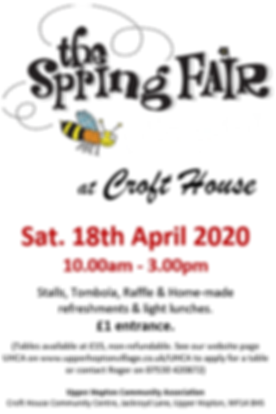 Spring Fair 2020 PNG (1).PNG