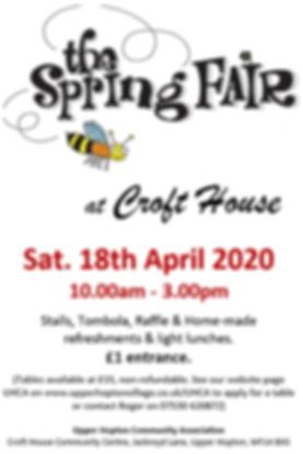 Spring Fair 2020 PNG (1).PNG