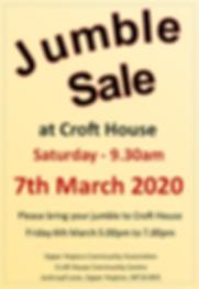 Jumble Sale 2020 PNG.PNG