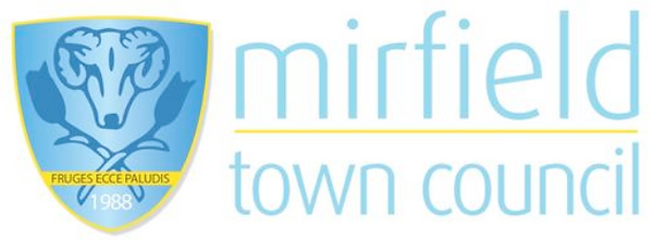 Mirfield Town Council.PNG
