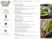 tasting_menu_final.jpg