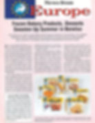 News_Europe.jpg