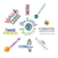 Logo_collage2.jpg