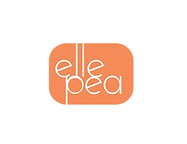 EllePea Photography
