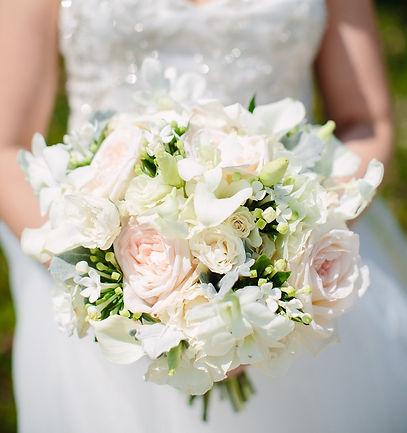 Tracy bouquet.jpg