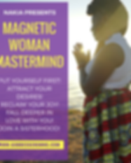 Magnetic Woman! (2).png