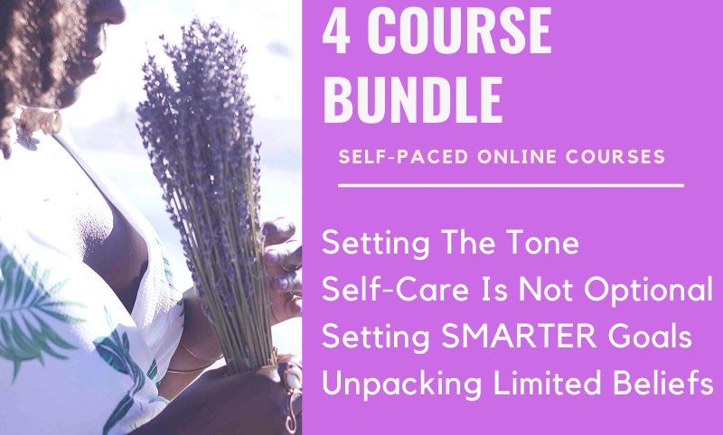 Magnetic Woman Course Bundle